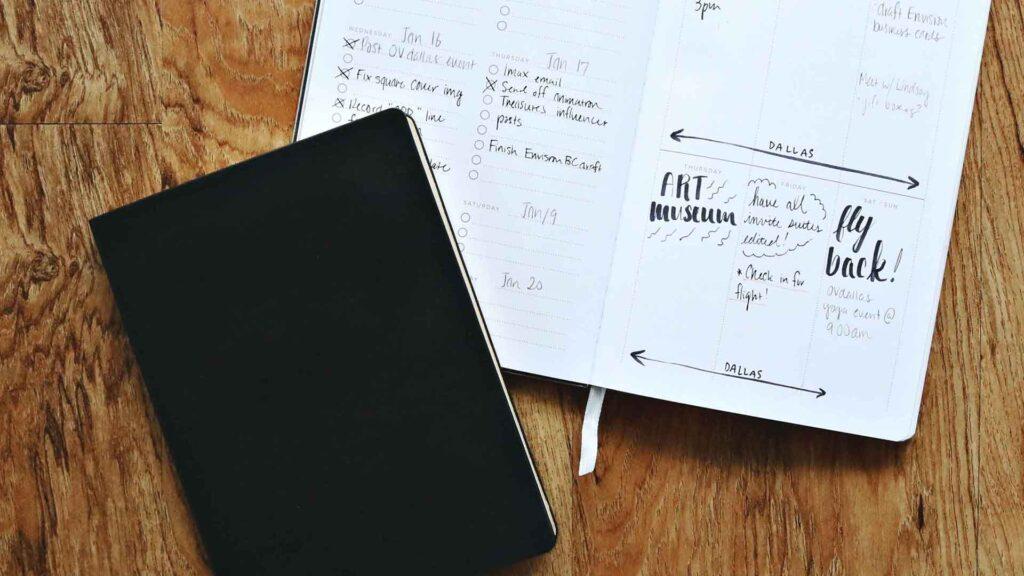 immagine-articolo-importanza-dello-scrivere-un-diario