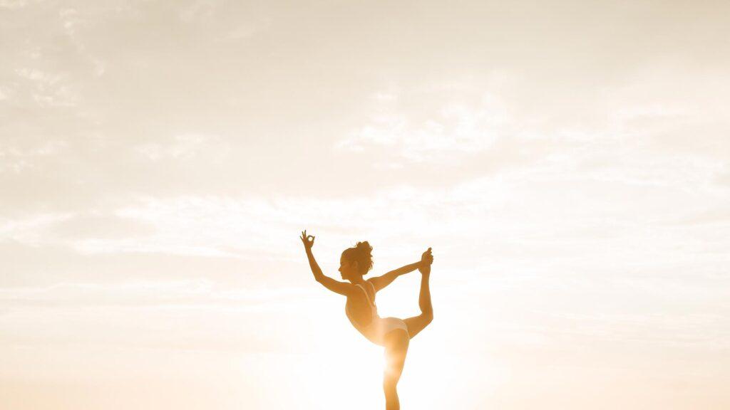 immagine-articolo-come-impostare-la-tua-routine