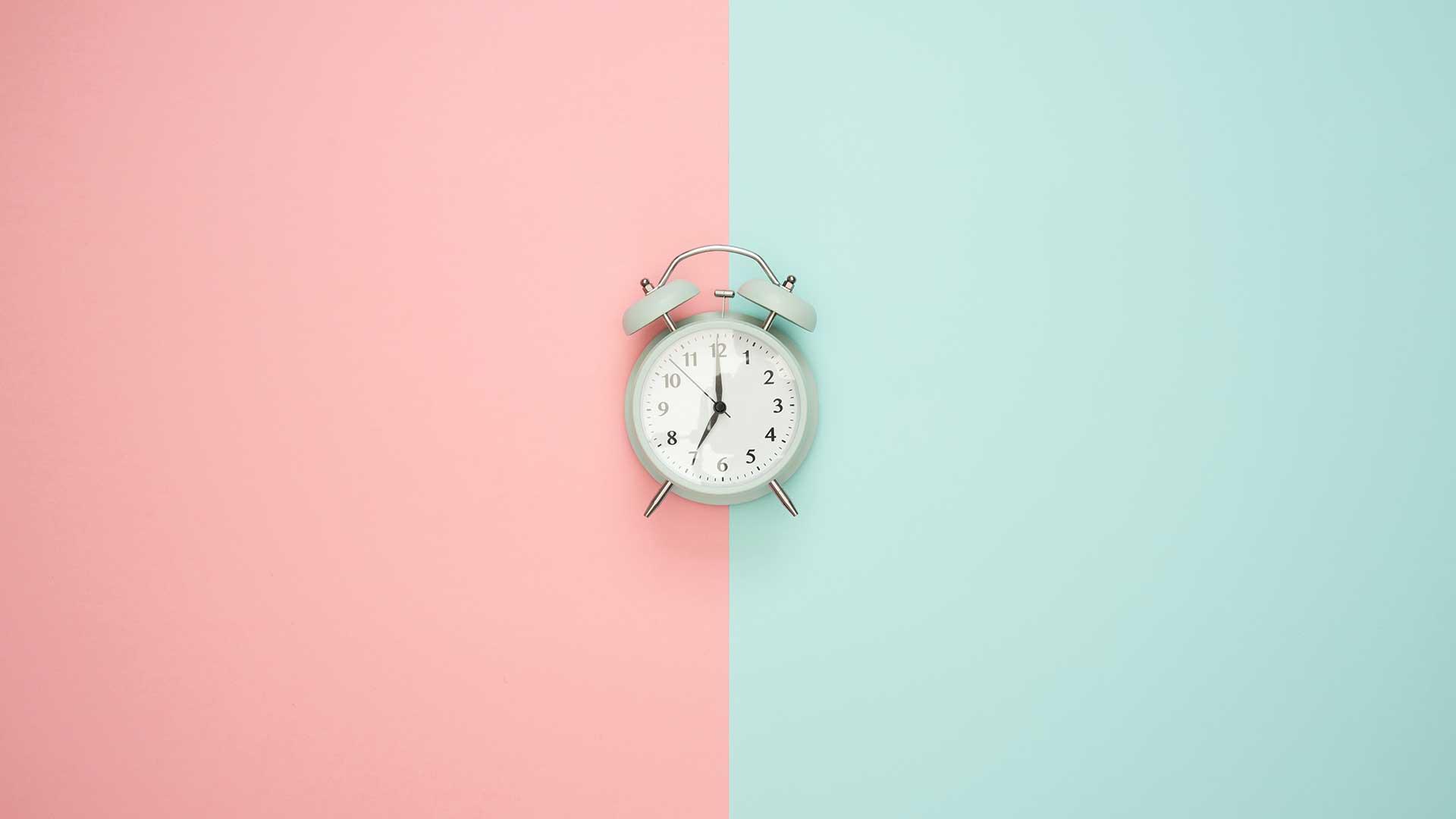 immagine-articolo-la-gestione-olistica-del-tempo