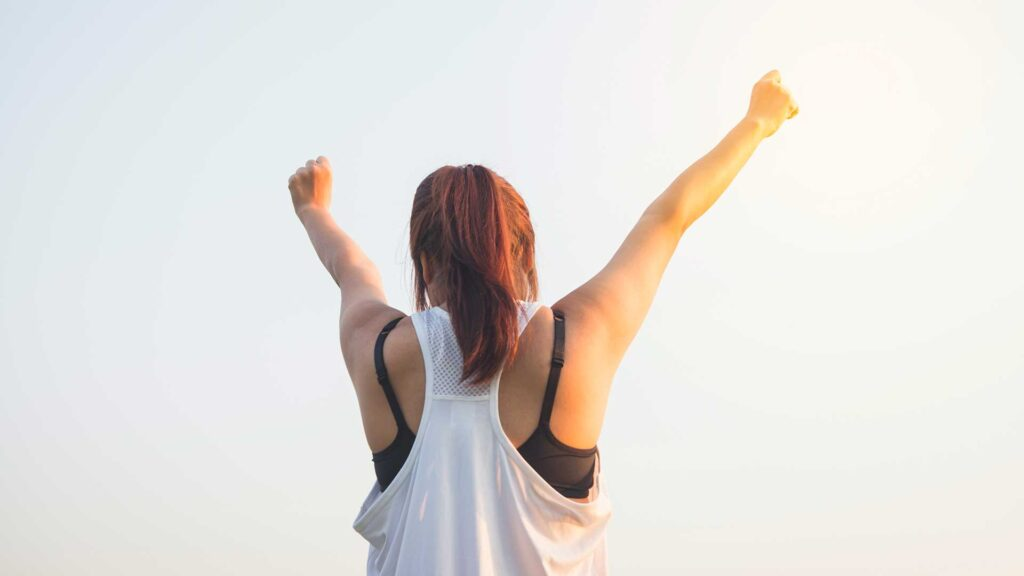 immagine-articolo-crea-una-mentalità-vincente